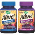 Alive! Vitamins 40 - 90 ct.