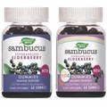 Sambucus Gummies 40 ct.