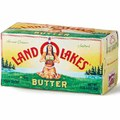 Land O Lakes Sweet Cream Butter or European Style Extra Creamy Butter