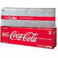 12-Pack Coca-Cola Products*