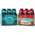 6-Pack Kona Beer