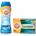Arm & Hammer In-Wash Freshness Booster