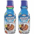 Blue Diamond Almond Breeze Creamer