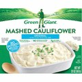 Green Giant Mashed Cauliflower