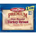 Land O'Frost Premium Sliced Meat
