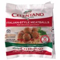 Celentano Italian-style Fully Cooked Meatballs