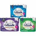 COTTONELLE Bath Tissue 18 Double Roll or 9 Ultra Mega Roll