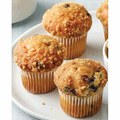 GreenWise Bakery Mini Blueberry Muffins