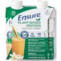 Ensure Plant Protein Nutritional Drink
