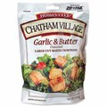 Chatham Village Croutons