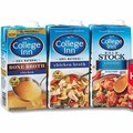 College Inn Broth or Stock