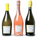 Cupcake Vineyards Sparkling Prosecco Wine