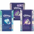 KLEENEX Facial Tissue 3 Pack or 4 Pack