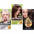 Garnier Nutrisse or Olia Hair Color 1 kit