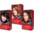 Revlon ColorSilk Hair Color 1 Kit