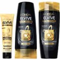 L'Oréal Elvive Shampoo, Conditioner or Treatments