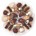 EUROPEAN SPECIALTIES Medium Platter