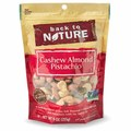 Back to Nature Trail Mix