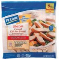 Perdue Short Cuts Carved Chicken Breasts*