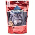 Blue Wilderness Crunchy Dog Treats