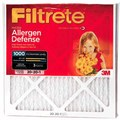 3M Filtrete Micro Allergen Reduction Filters
