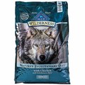Blue Wilderness Adult Dog Food
