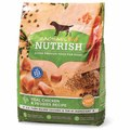 Rachael Ray Nutrish Food for Dogs