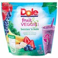 Dole Fruit & Veggies Blend