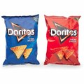 Doritos Tortilla Chips