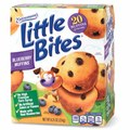 Entenmann's Little Bites Muffins