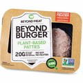 Beyond Meat Beyond Burger Vegan Patties*