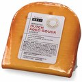 Publix Deli Dutch Aged Gouda Cheese