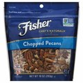 Fisher Chef's Naturals Baking Nuts