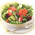 Fresh Express Salad Kit*
