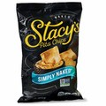 Stacy's Pita Chips*