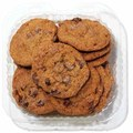 GreenWise Bakery Cookies, 16-Count