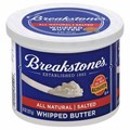 Breakstone's Butter