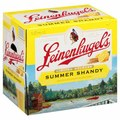 12-Pack Leinenkugel's Beer