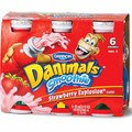 Dannon Danimals Smoothie