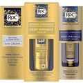 RoC Retinol Correzion Cream, Filler or Serum