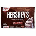 Hershey's Snack Size Chocolate Bars