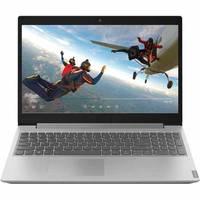 Lenovo™ IdeaPad™ L340 15.6u0027u0027 Laptop With AMD Ryzen™ 3 Processor