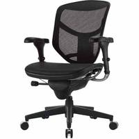 Sillas Office Depot.Hatillo Office Depot Weekly Ad Chairs And Seating Low Prices On
