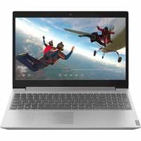 Bozeman Office Depot Weekly Ad Laptops, Tablets & PCs - low