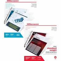 Gulfport Office Depot Weekly Ad Office Supplies - low prices