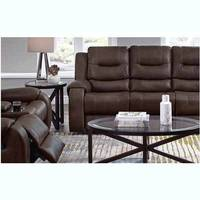 Pleasing Houston Conns Weekly Ad Furniture Low Prices On Furniture Squirreltailoven Fun Painted Chair Ideas Images Squirreltailovenorg