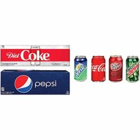 2/$9 or $5.99 ea. with card