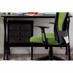 Tremendous Office Supplies Furniture Technology At Office Depot Download Free Architecture Designs Ogrambritishbridgeorg