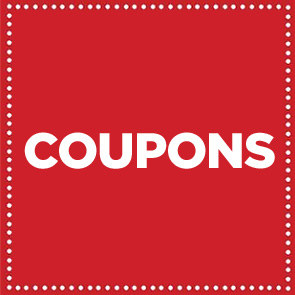 new york michaels weekly ad - Michaels Frames Coupons