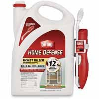 Ortho® 1.1 gal. Ready-to-Use Insect Killer